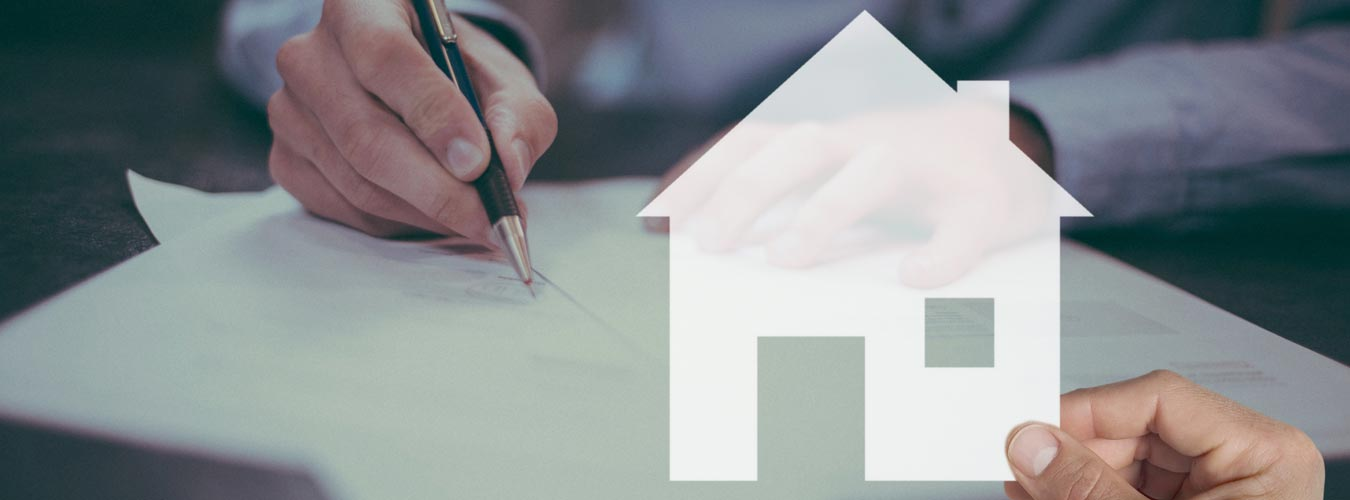 Do I Need A Conveyancer Or Solicitor To Sell A House? - Reliable Homes